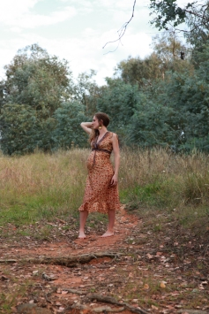 nature-maternity-photography-canberra-tuli-king-photography