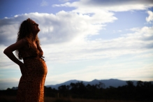 strong-woman-maternity-photography-canberra