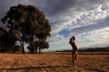 natural-maternity-photography-canberra-tuli-king-photography
