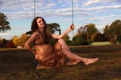 hippie-pregnancy-photography