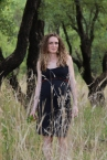 hippie-pregnancy-photo-tuli-king-photography-canberra
