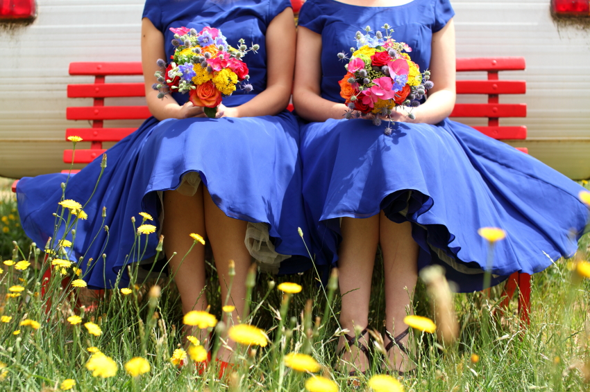 bridesmaids-lilygrace-flowers-tuli-king-photography