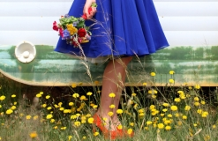 lilygrace-flowers-canberra-tuli-king-photography