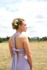 elegant-mauve-bride-lilygrace-flowers-tuli-king-photography