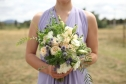 lilygrace-flowers-delicate-bouquet-tuli-king-photography