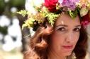 beautiful-flower-crown-lilygrace-flowers-tuli-king-photography