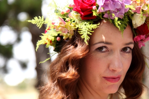 beautiful-flower-crown-lilygrace-flowers-tuli-king-photography