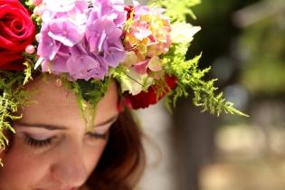 canberra-bridal-photographer-tuli-king-photography