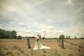 canberra-wedding-photographer-tuli-king-photography