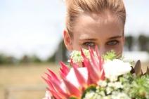 canberra-wedding-photographer-tuli-king-photography