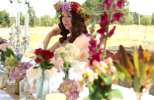 lily-grace-flowers-canberra-wedding-photographer-tuli-king-photography