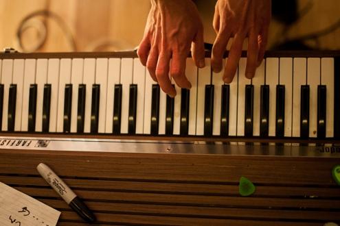 two-hands-canberra-studio-i-am-merloc