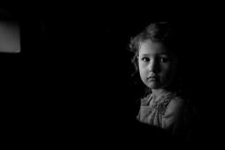 renaissance-child-portrait