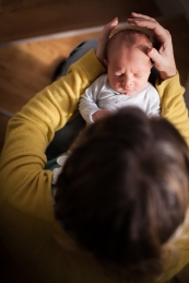 baby-photo-with-mum
