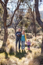 Family Photography Canberra ACT