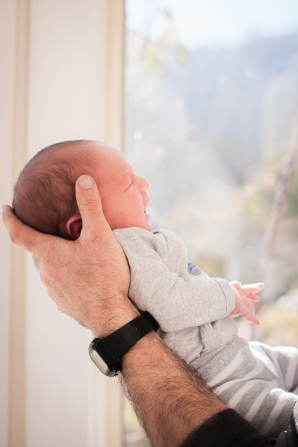 Newborn Photography Canberra ACT