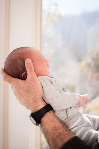 Newborn Photography Canberra ACT