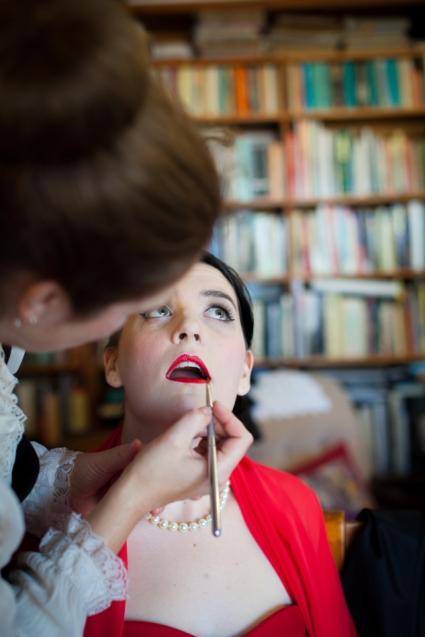 makeup-artist-bridesmaid