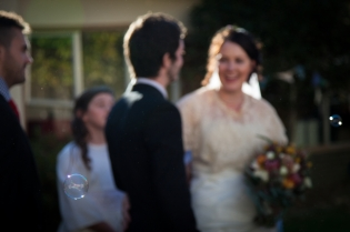 wedding-bubbles-canberra