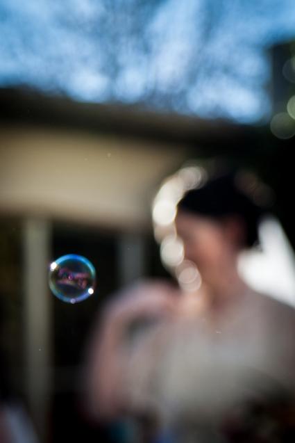 bubble-wedding-bride