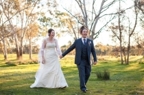 gold-creek-station-wedding-walking