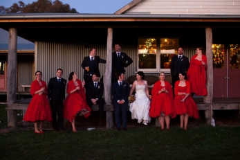 gold-creek-station-wedding-party