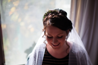 happy-bride-window-light