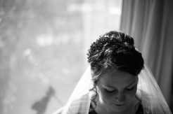 bride-by-the-window