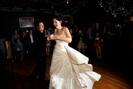wedding-dance-bride-and-groom