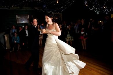 wedding-dance-bride-and-groom
