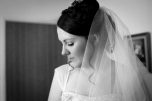 Wedding Photography Canberra