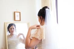 lace-mirror-bride