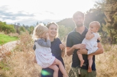 candid-family-photography