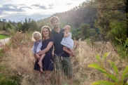 family-by-the-river-canberra