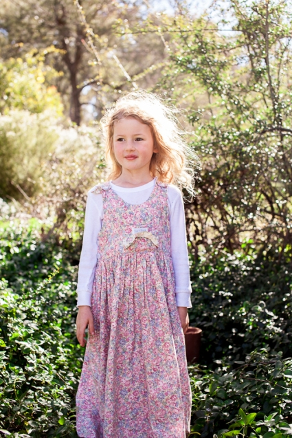 Childrens Photography Young NSW