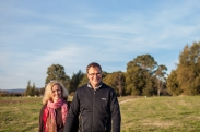 Canberra Family Photographer