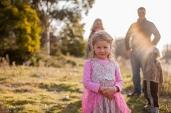 Children Photography Canberra