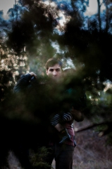 family-photographer-canberra