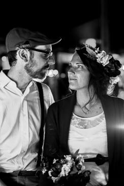 canberra-wedding-photographer