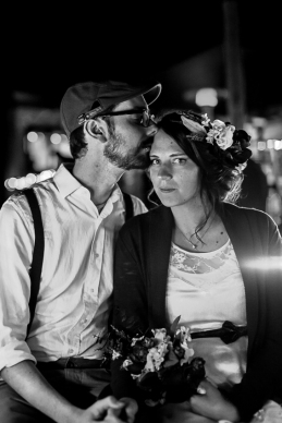 canberra-wedding-photographer