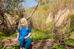 young-nsw-family-photographer