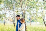 canberra-and-young-wedding-photographer
