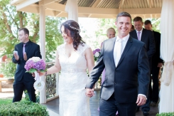 Canberra-wedding-photography