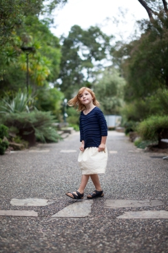 Asunta-childrens-clothing (4 of 5)