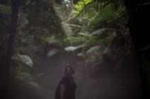 botanic-gardens-family-photographs (4 of 6)