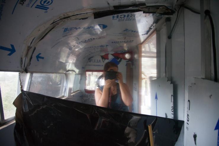 Bus Web (12 of 19)