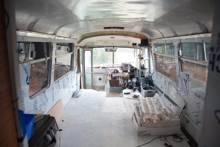 Bus Web (15 of 19)