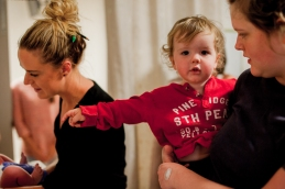 candid-documentary-birth-photography-canberra