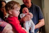 natural-newborn-photography-canberra