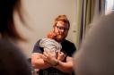 newborn-photographer-canberra-tuli-king